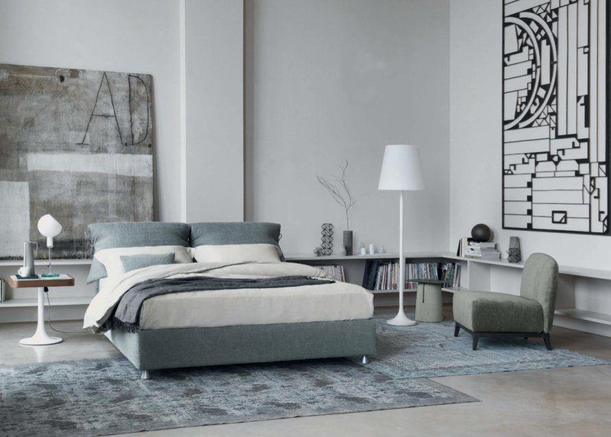 Lits design pour des nuits aussi belles que vos jours - Marie Claire Maison