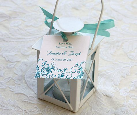 Cookies Biggest Cheap Wedding Gifts For Guests Personalized Before ...