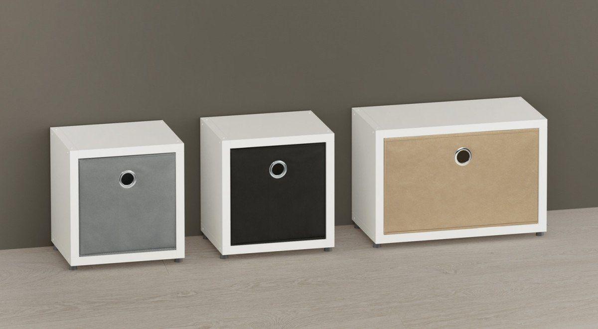 Aufbewahrungsbox Fur Regal Hier Kaufen Regalraum Aufbewahrungsbox Aufbewahrung Regal