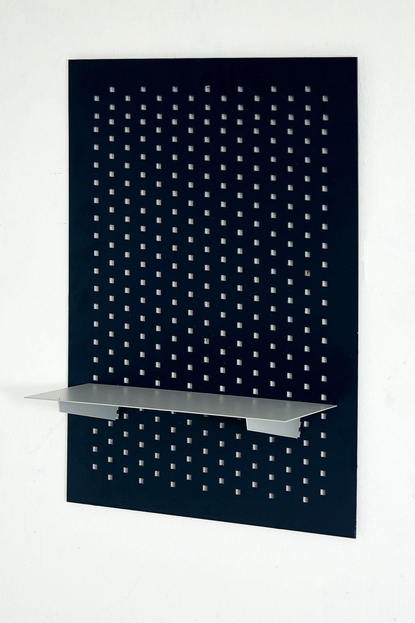 Rectangle Peg Shelf Peg Rectangle Shelves