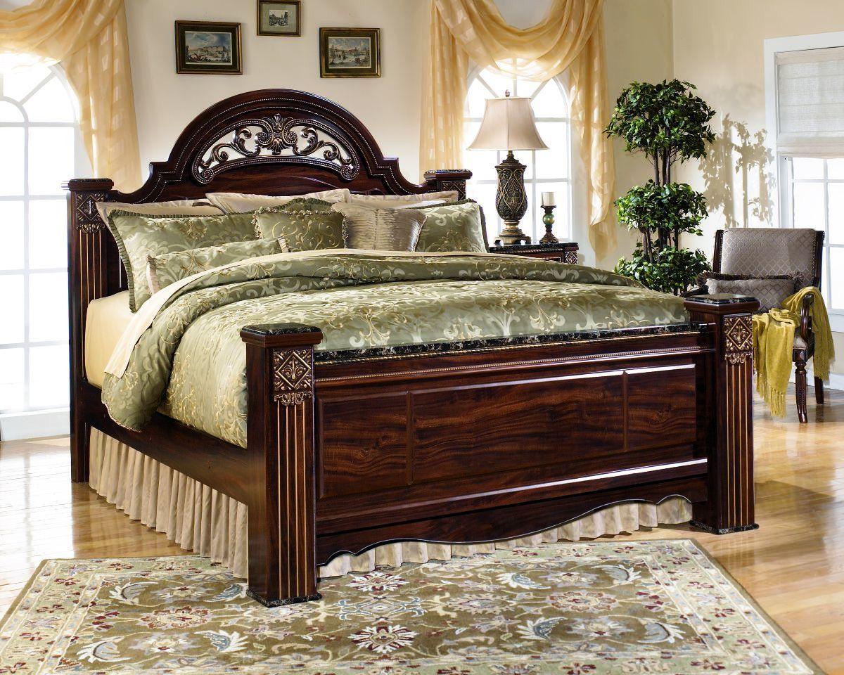gabriela queen size bed home decor pinterest queen size beds