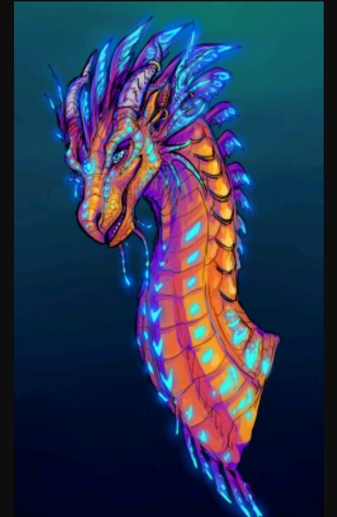 pin by alexis tillman on dragon art pinterest dragons drawings and fire painting
