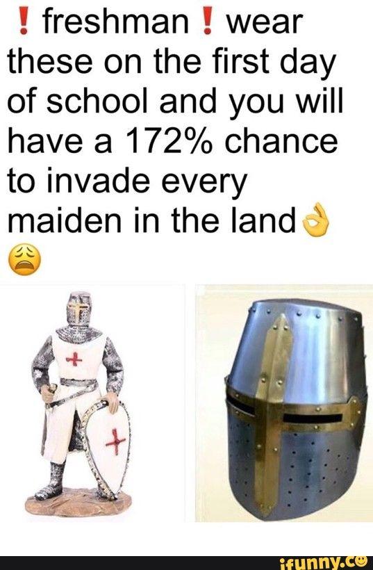 Ok I Shall Quality Memes History Memes Funny Games