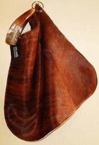 Bag By Korto Momolu Loves