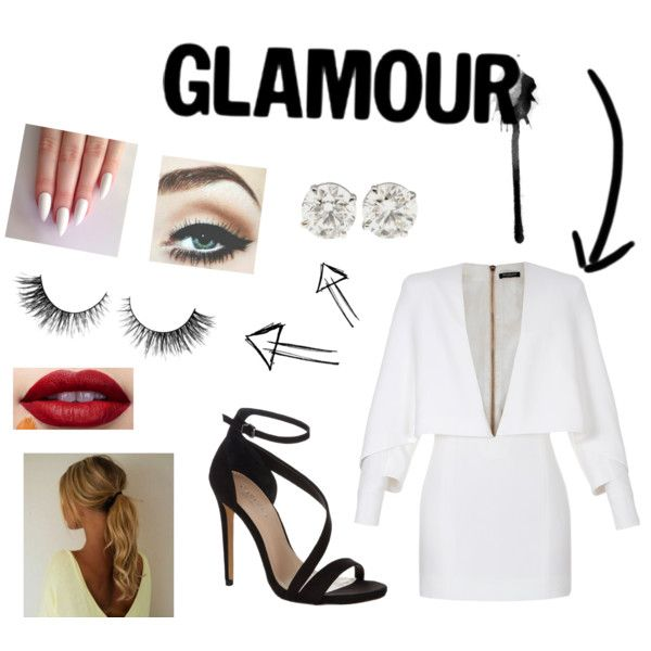 Puro glamour