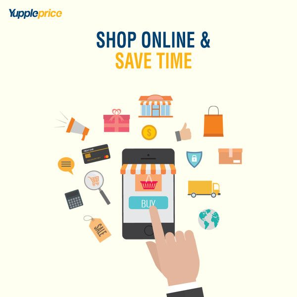 New the Best Online Stores