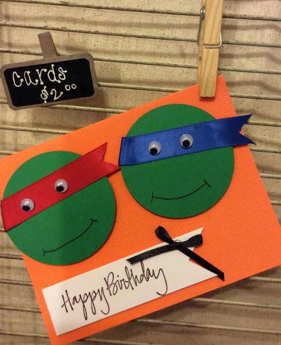 Best 25 Happy Birthday Kids Ideas On Pinterest: Best 25+ Homemade Birthday Ideas On Pinterest