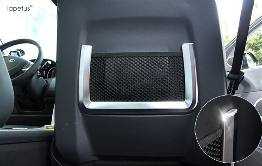 ABS ! Accessories For Land Rover Discovery Sport 2015 2016