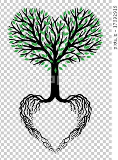 Tree Of Life Png 95 Images In Collection Page 1 Family Tree Designs Tree Of Life Artwork Tree Of Life