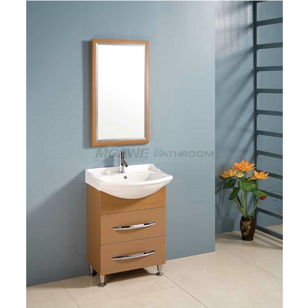 Bathroom Vanities And Sinks Cabinet Manufacturers Cabinets For