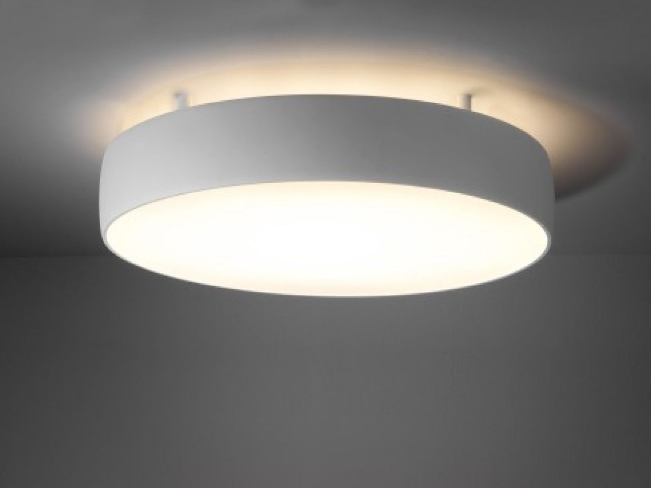 Elegant Flat Ceiling Light Fixtures 85 About Remodel One Light