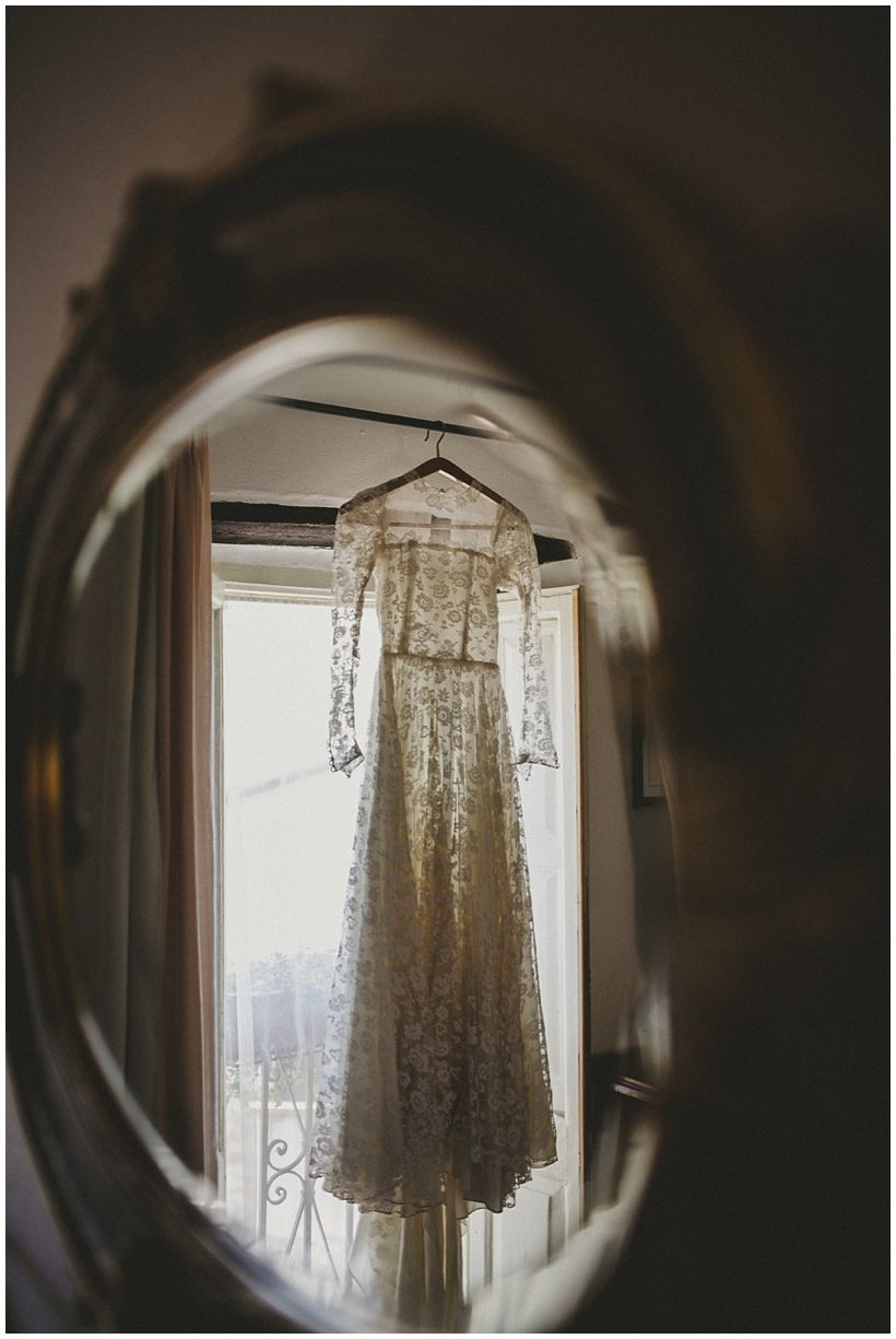 I love destination wedding far away from big places. Home made food, fresh air and good energy : fotografia matrimoniale aljosa videtic | roma | firenze | milano | torino | venezia Art Wedding Photographer