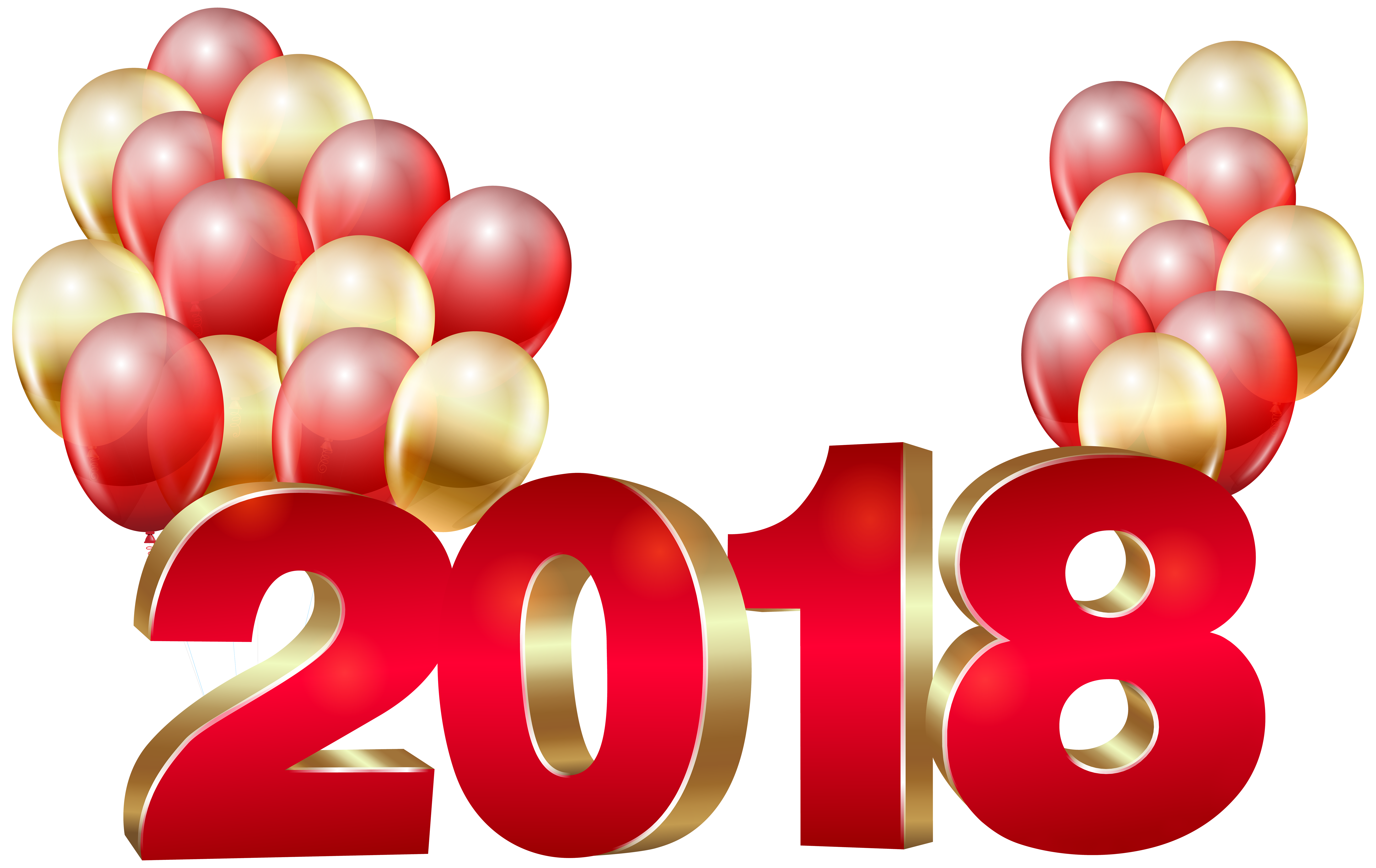 Pin By Ladyt On New Year Have A Happy One Clip Art