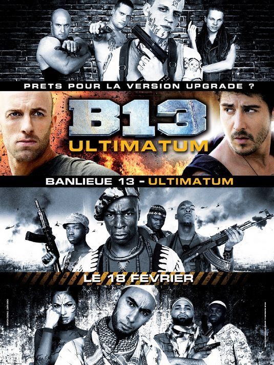 b13 ultimatum uptobox