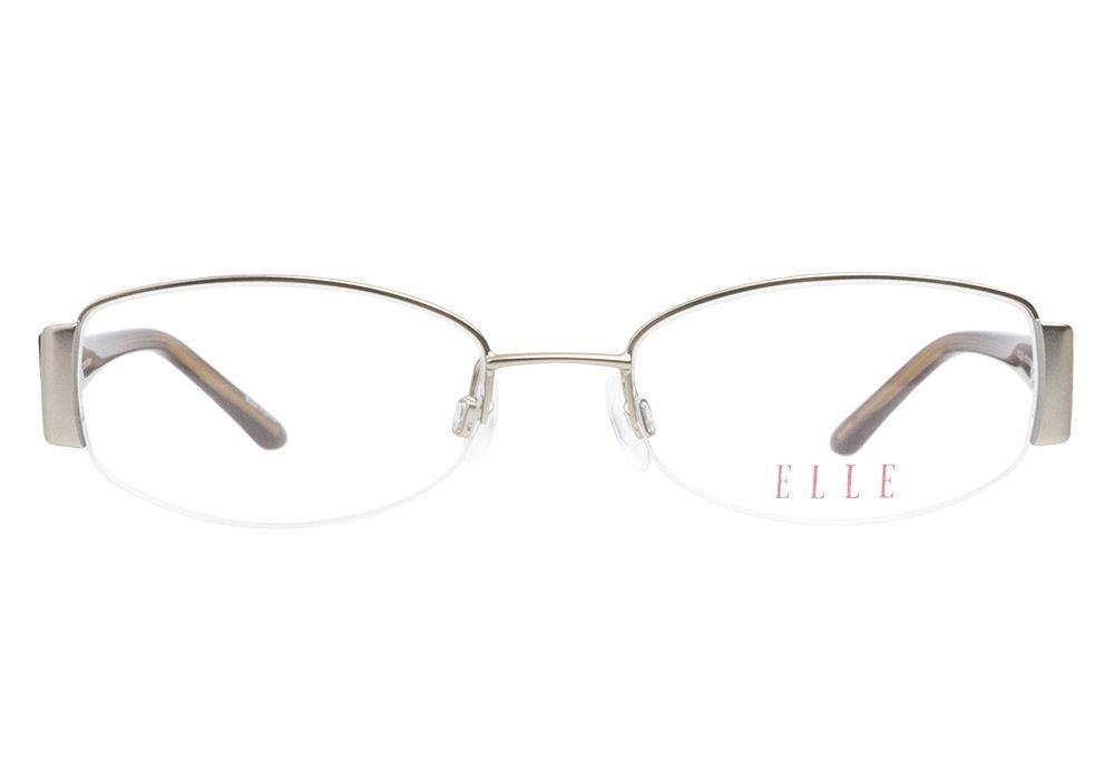 Elle 18758 Light Brown from @Coastal.com | My Style | Pinterest ...