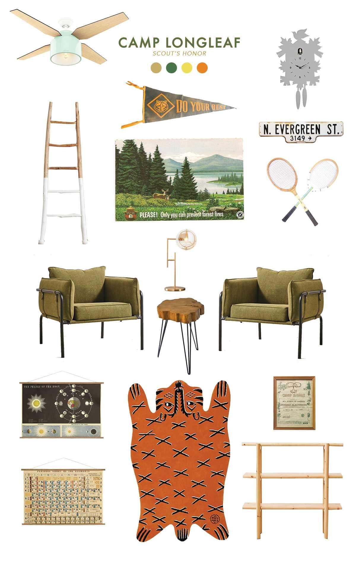 Treehouse Ideas Lay Baby Lay Boy Nursery Themes Lay Baby Lay