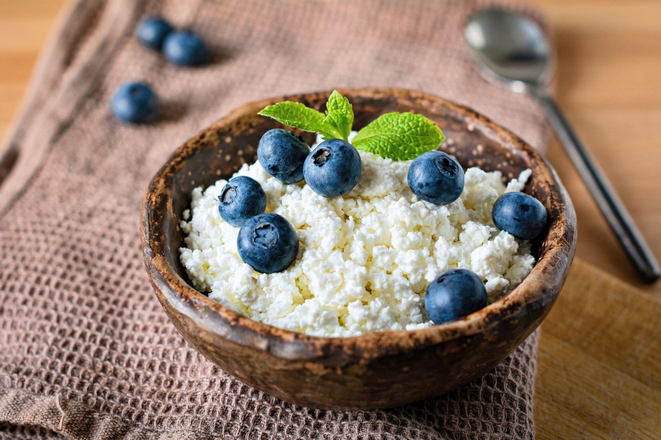 étvágycsökkentő diéta heti étrend fogyáshoz