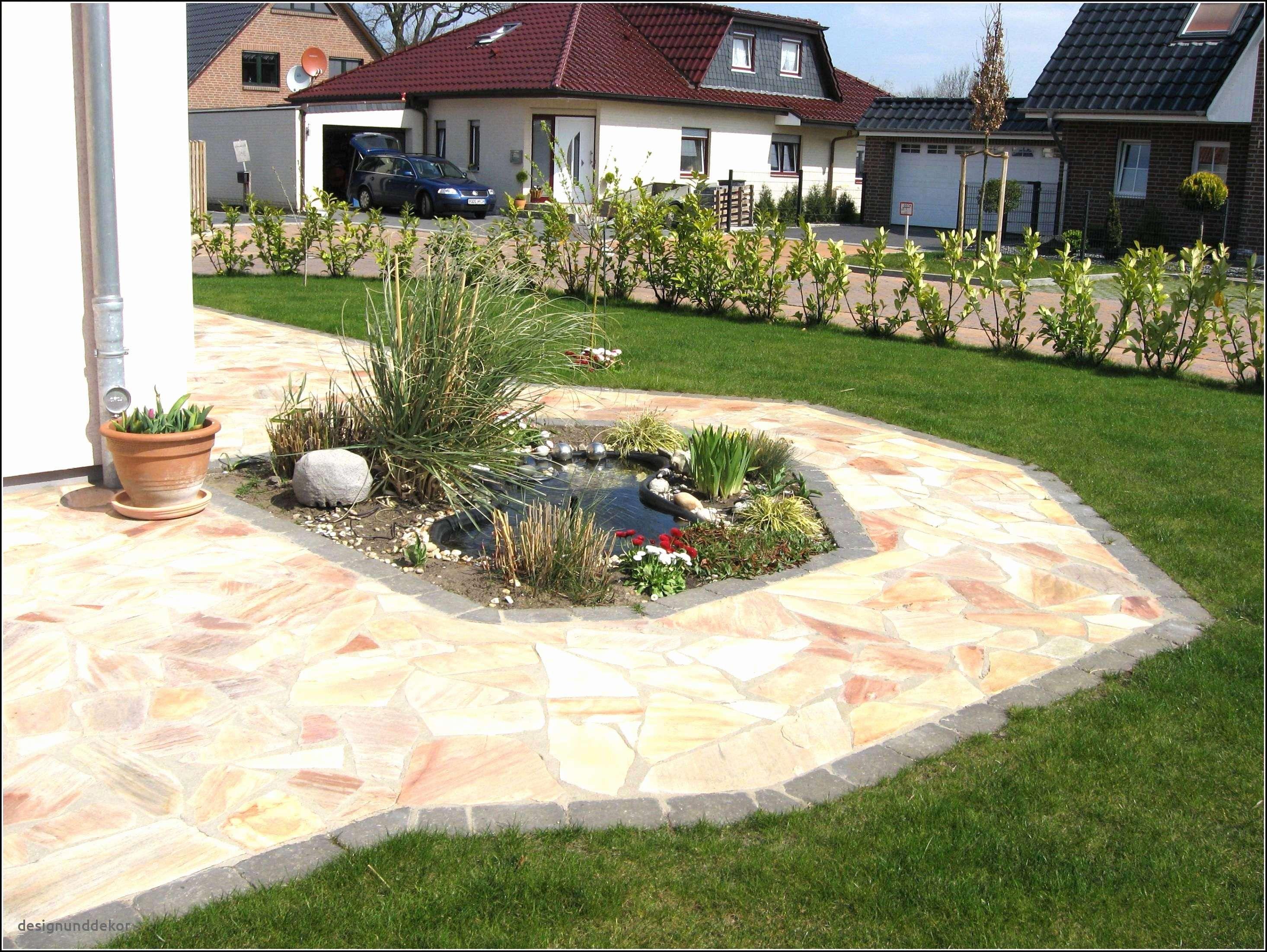Konzept 42 Fur Gartengestaltung Bilder Kleiner Garten Mit Bildern Gartengestaltung Bilder Gartengestaltung Mediterrane Gartengestaltung