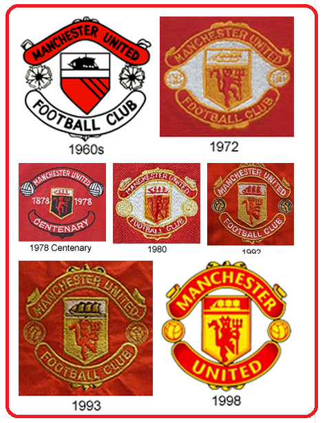Pin By Michella Gaby On Manchester United In 2020 Manchester United Logo Manchester United Manchester United Badge