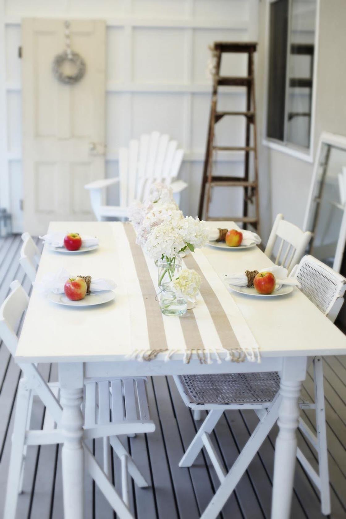 40 easy and cheap coastal cottage decorating ideas coastal