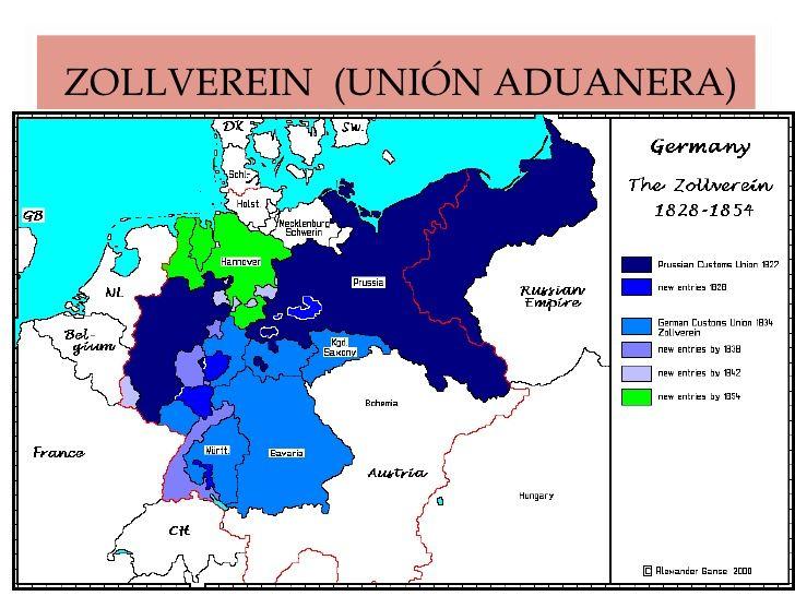 unificacion alemana e italiana 21 728 728—546