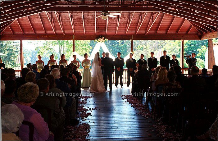 Our Venue Plus I Love This Picture Wedding Pinterest Carriage House Banquet And