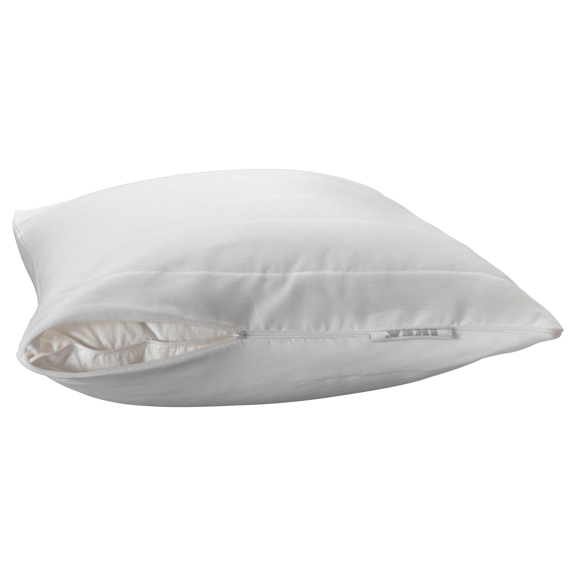 skydda la tt pillow protector king ikea school pinterest