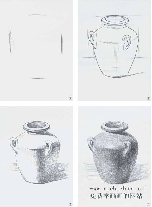 10632818 165317013827054 6108716808525741255 N Jpg 600 815 Still Life Sketch Still Life Drawing Pencil Drawings
