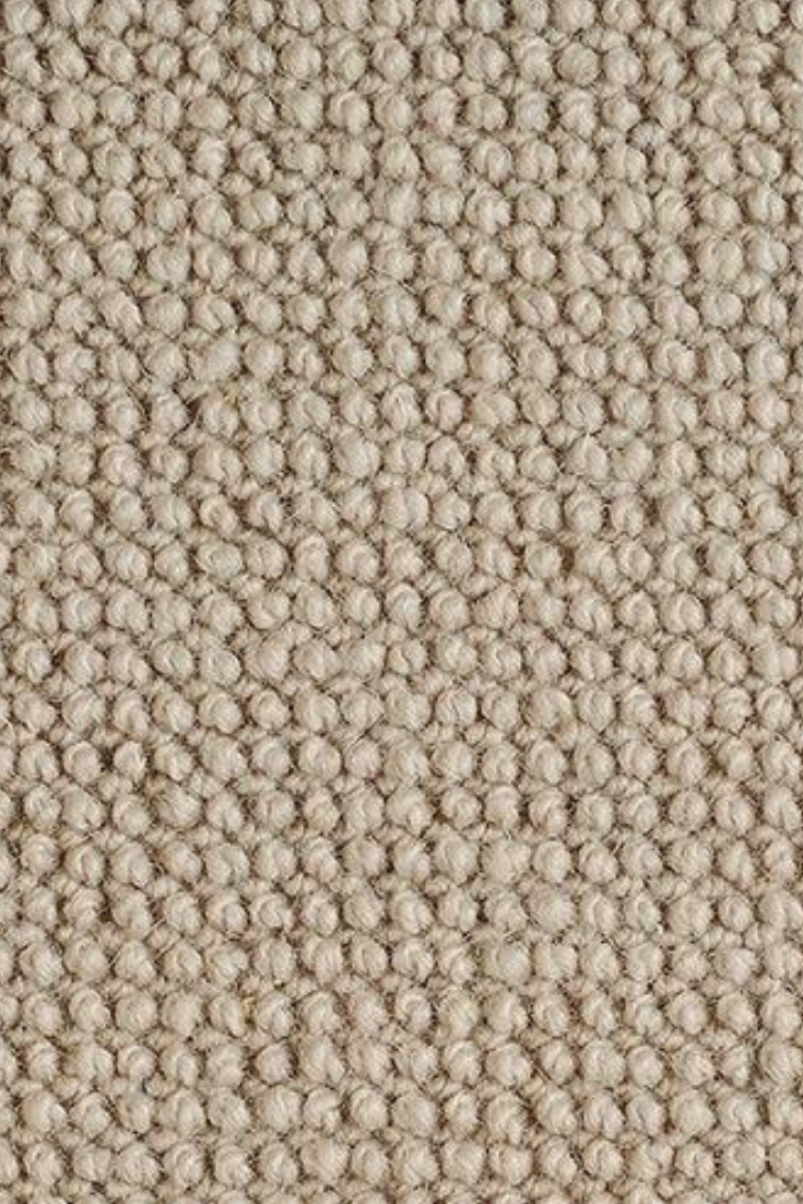 Wool Croft Stronsay 1848 Wool Carpet Alternative Flooring Wool Stair Carpet Patterned Carpet Wool Carpet