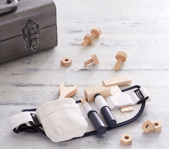 Tool Belt Woodworking For Kids Woodworking Projects For