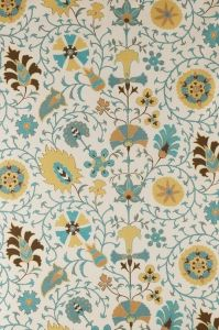 Textiles   Printed Textiles   Solid Linens   Lacefield Designs. (n.d.). Retrieved March 4, 2015, from http://www.lacefielddesigns.com/textiles