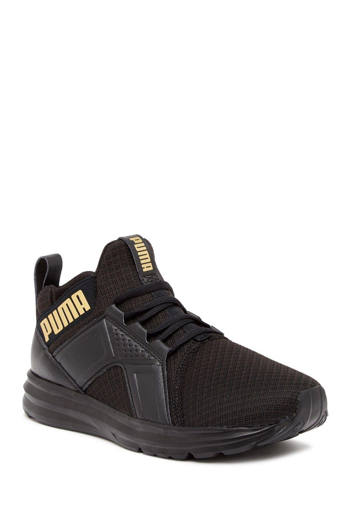 0778f2d189c Enzo Premium Mesh Sneaker by PUMA on  nordstrom rack