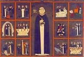 Frammenti di storia cremonese: La disfida di Rolando da Cremona