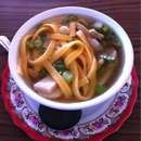 Tai Pai Chinese Restaurant, 5005 N MacArthur, Good Food, Great Prices, Great Service.