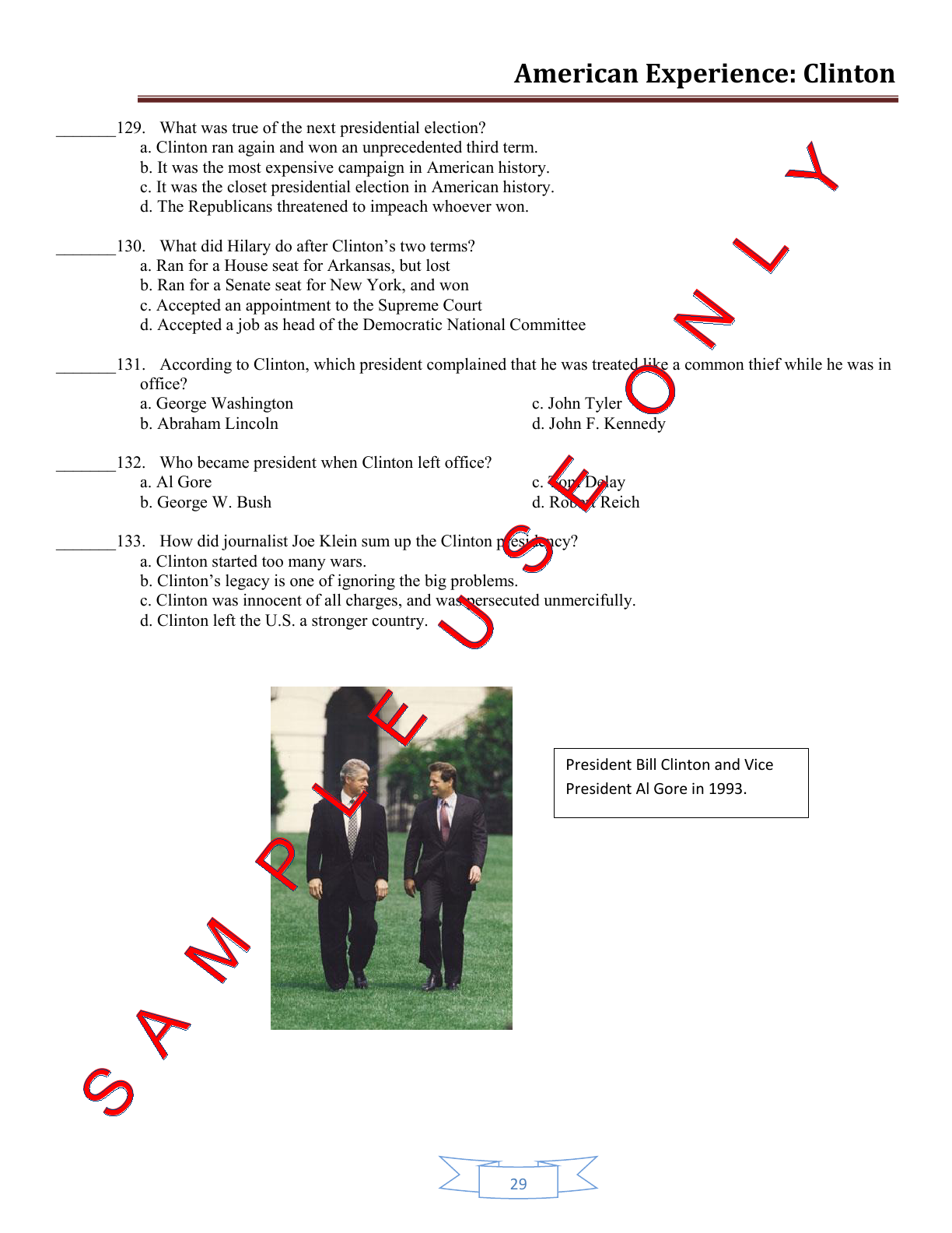 Pin On Clinton Worksheets