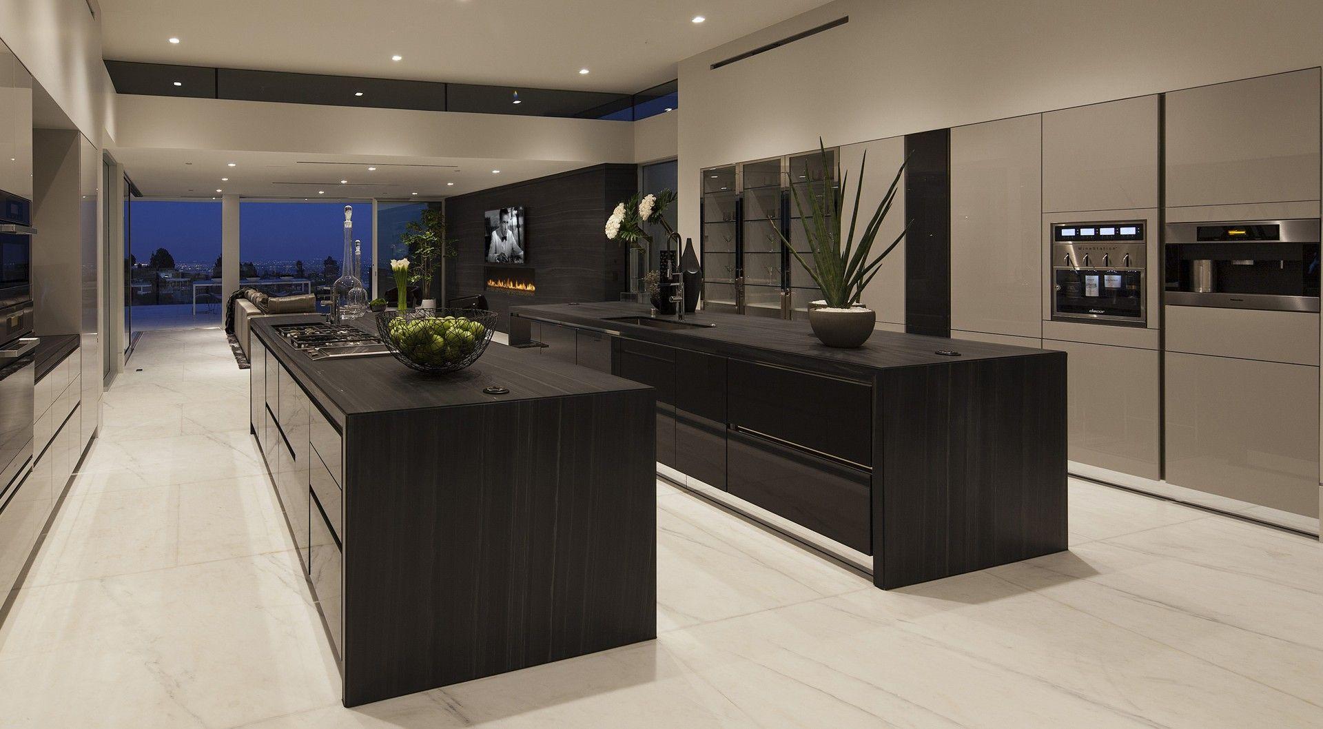 Los Angeles, Laguna Beach Architecture Projects | McClean Design Kitchen  Design, Home Decor Kitchen