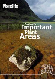 Plantlife :: Loch Lomond Woods IPA #lochlomond