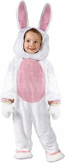 Rabbit Costume Bunny Costume Costume For Kids Kid Halloween Costumes Costume Ideas Green Goblin Costume Elmo Child Halloween Costumes  sc 1 st  Pinterest & Pin by Sylwia Rdzak on Kids | Pinterest