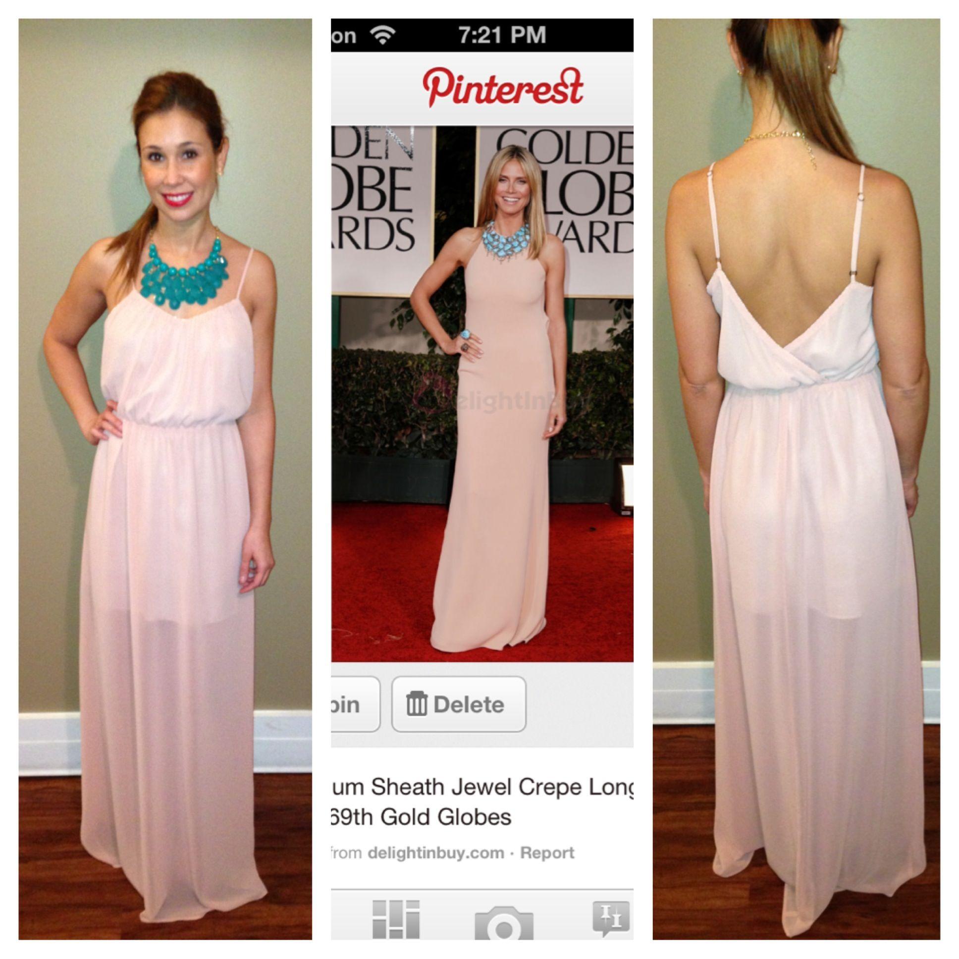 Vintage Wedding Dresses Omaha Ne: Blush For Spring... Togs Clothing Boutique Omaha