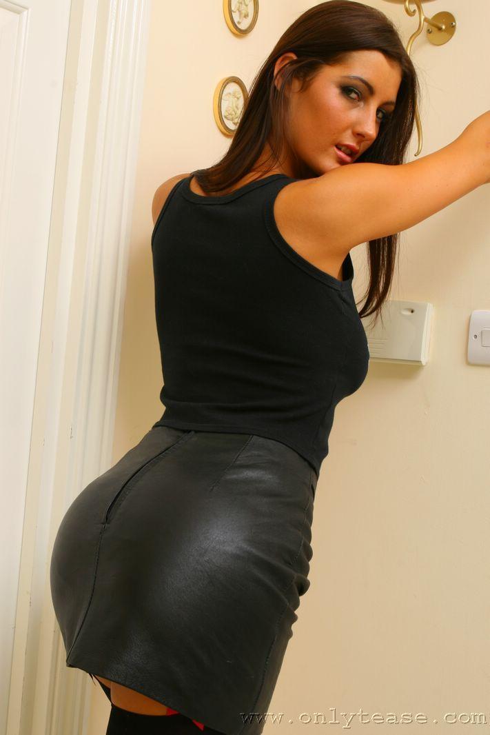 Only Secretaries UK Britiske babes Only Secretaries Uk-9461