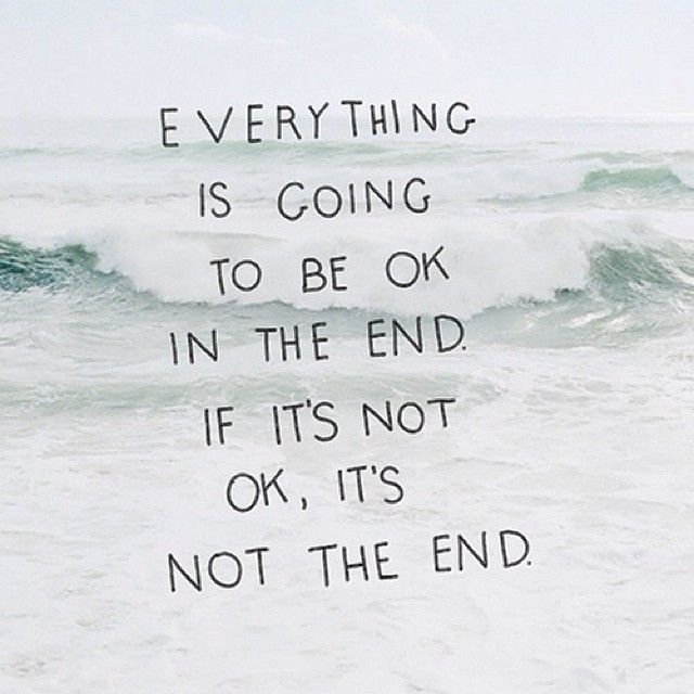 thegoodquote's photo on SnapWidget