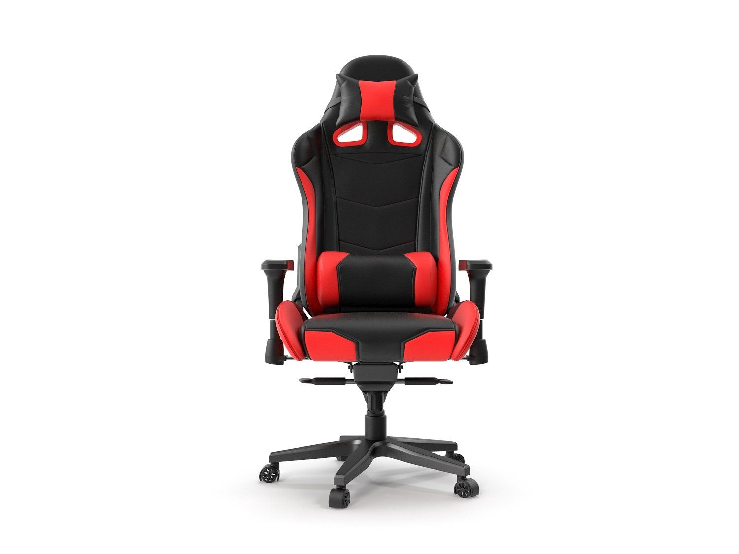 Opseat modern computer gaming chair gaming chair gaming