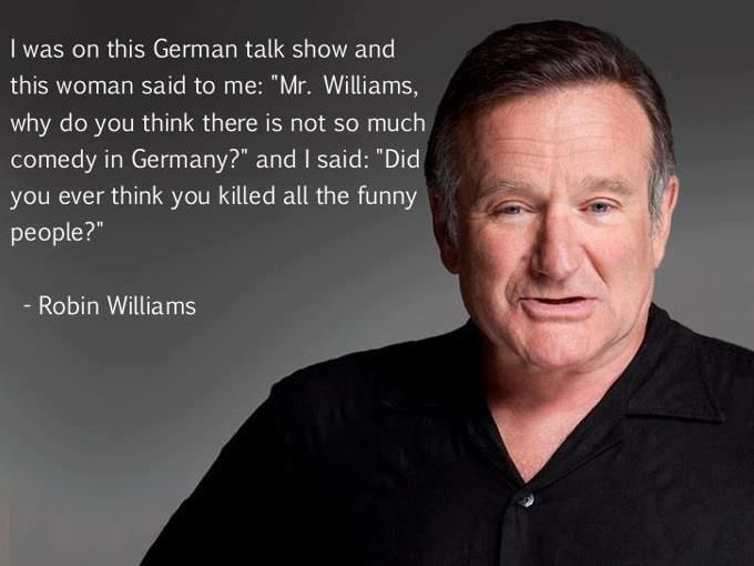 Pin By Kim Sullivan On Lol Robin Williams Quotes Robin Williams Quotes