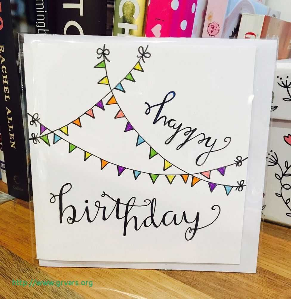37 Brilliant Photo Of Scrapbook Cards Ideas Birthday Scrapbook Cards Ideas Birthday S Birthday Card Drawing Birthday Cards For Friends Handmade Birthday Cards