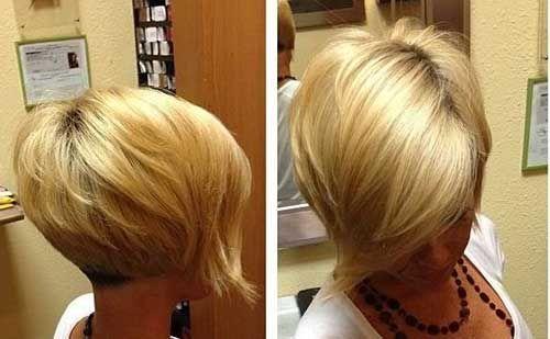 Marvelous 1000 Images About Short Haircuts I Like On Pinterest Short Short Hairstyles For Black Women Fulllsitofus