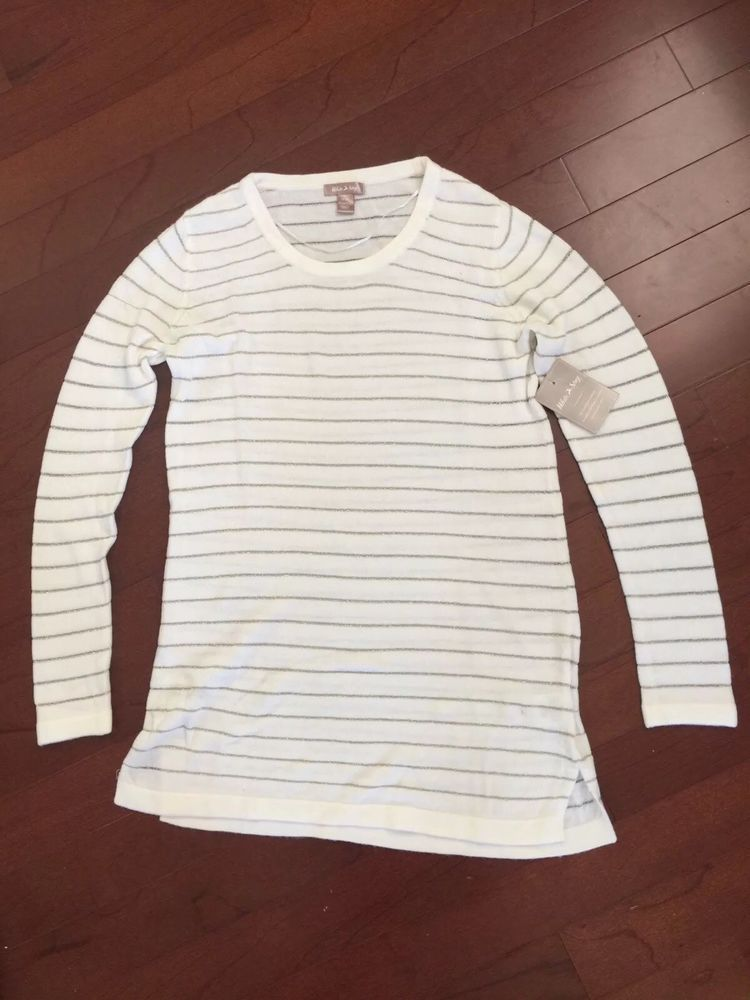 6230b6bd white stag womens tops #fashion #clothing #shoes #accessories  #womensclothing #tops