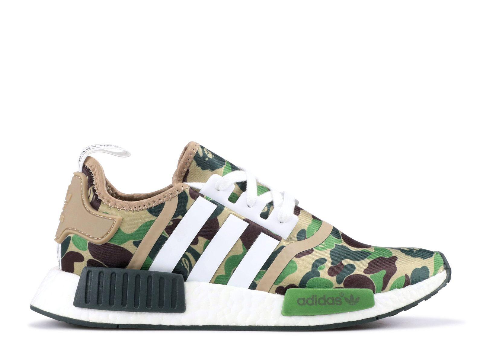 adidas ultra stivali camo green