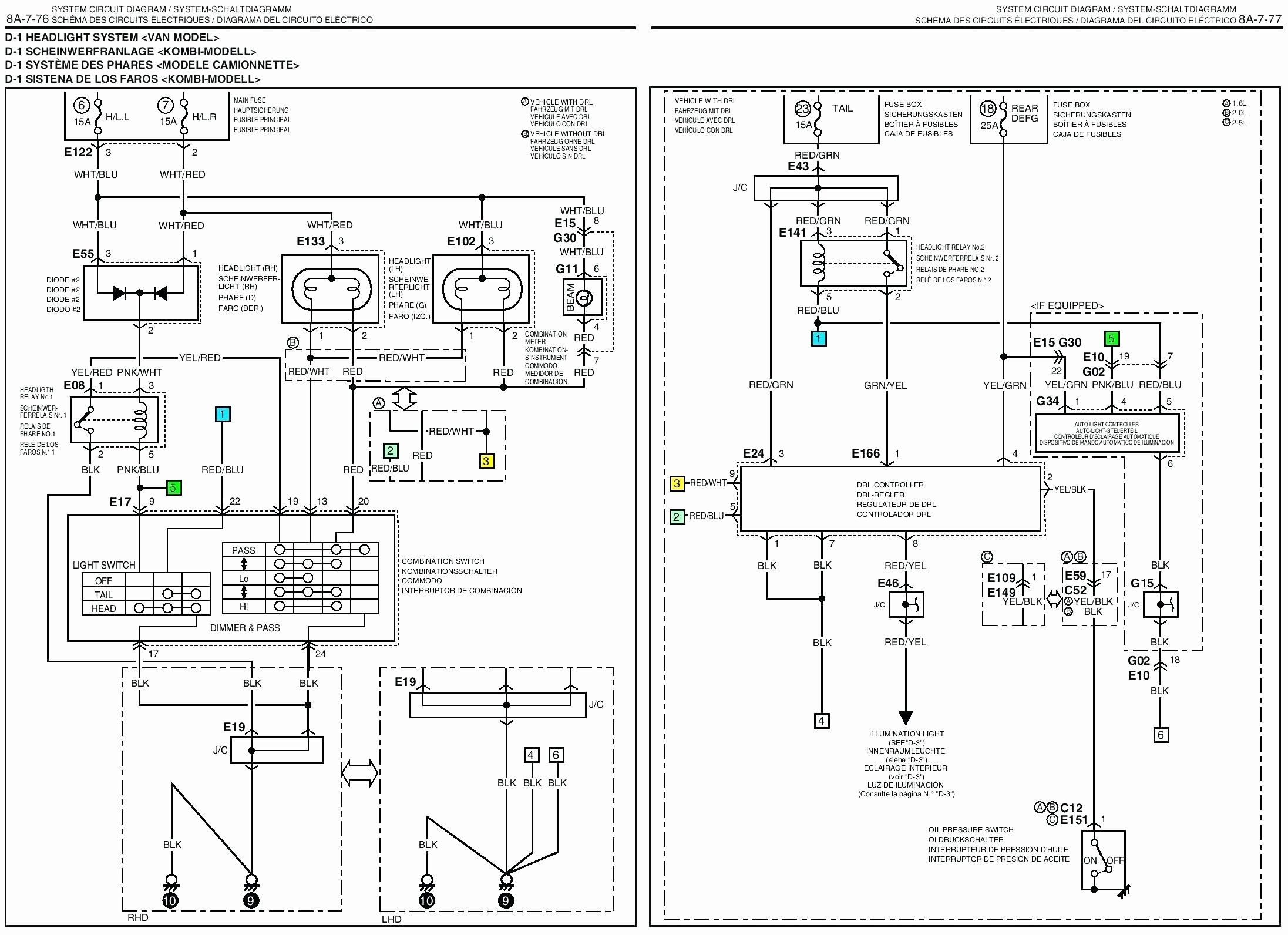 Coleman Rv Air Conditioner Wiring Diagram Mustang Together With Dometic Unique For
