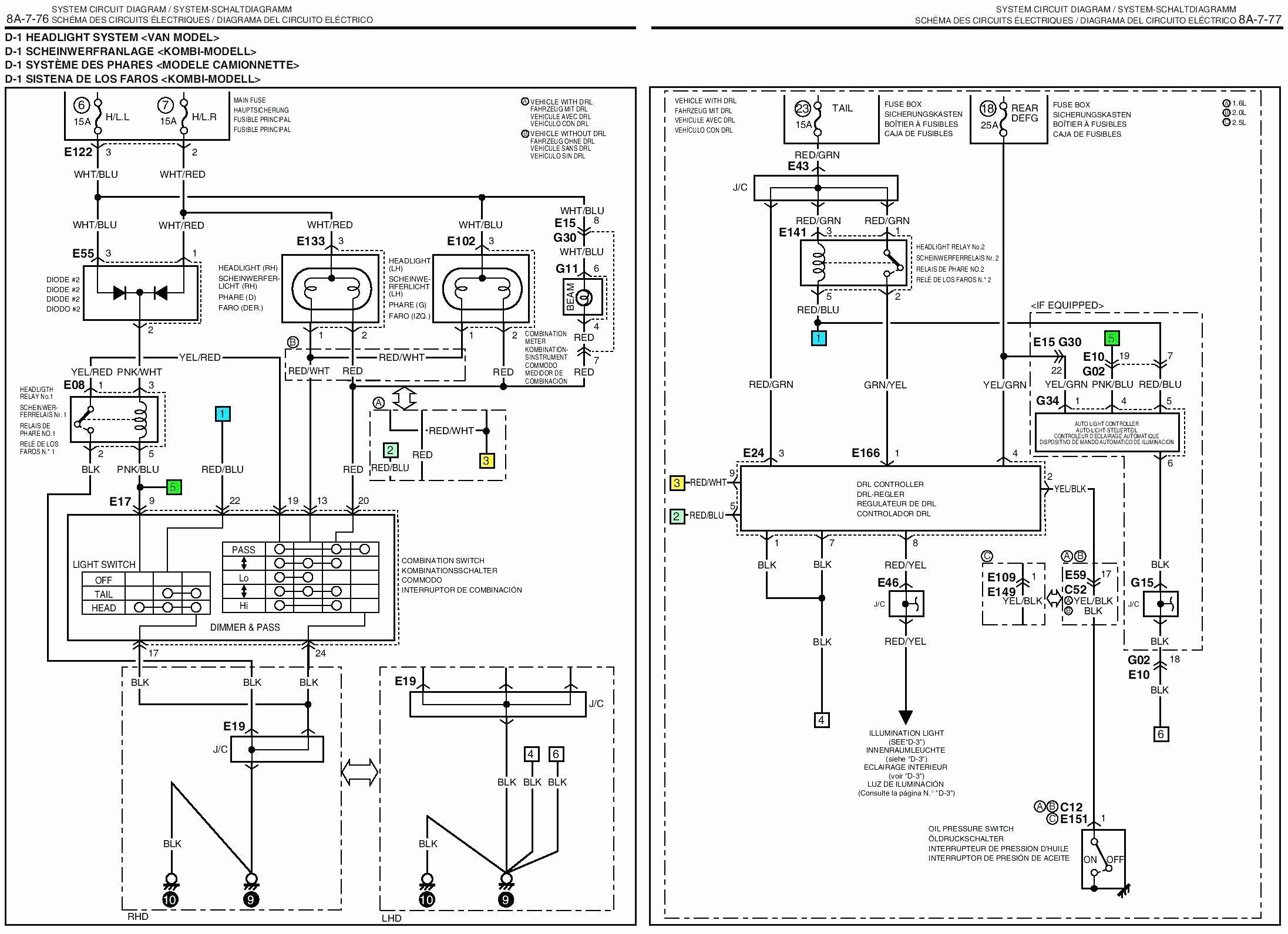 dometic rv air conditioner wiring diagram unique coleman rv air for dometic rv air conditioner wiring diagram [ 2193 x 1592 Pixel ]
