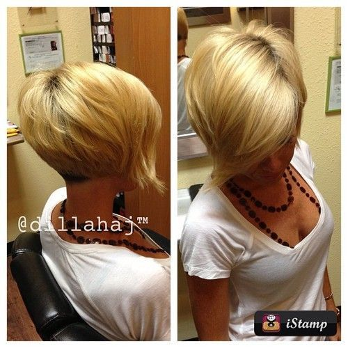 Bob haircuts 45 hottest bob hairstyles for 2017 bob hair bob haircuts 45 hottest bob hairstyles for 2017 bob hair inspiration pmusecretfo Gallery